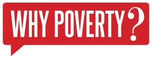 Poverty Problematic Differences in Measurement Term Paper