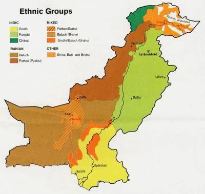 POVERTY REDUCTION PAKISTAN term papers and essays