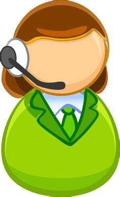 The important of customer service essay